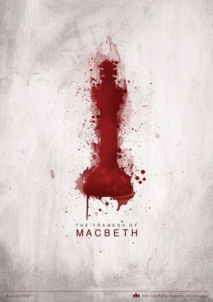 the epitome of tragedy in the play macbeth Macbeth: the epitome of a tragic hero  in the play macbeth by william shakespeare, the protagonist macbeth is a courageous nobleman who listens to three witches.