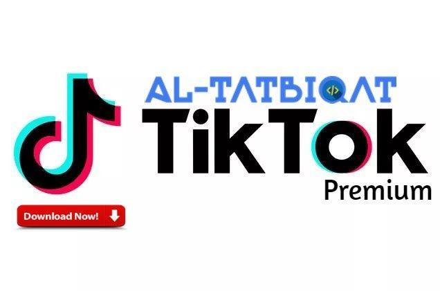 تحميل Tiktok تيك توك مهكر اخر اصدار 2020 متابعين غير محدودين السلام و عليكم و رحمة الله و بركاته متابعيموقع منبع Company Logo Tech Company Logos Allianz Logo