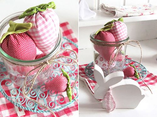 78 best make sewing projects for all levels images on for Kitchen craft baking supplies