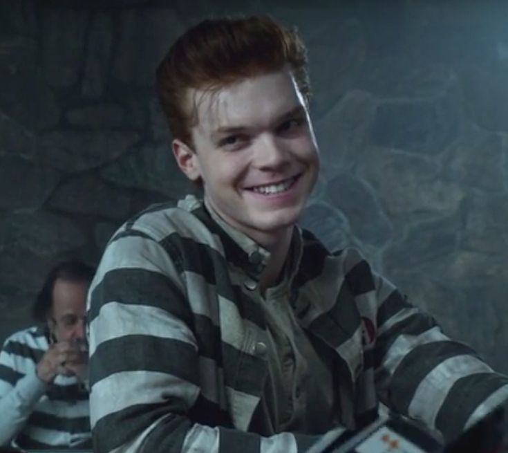 "10 Reasons ""Gotham"" Season 2 Is A Brand New Show"