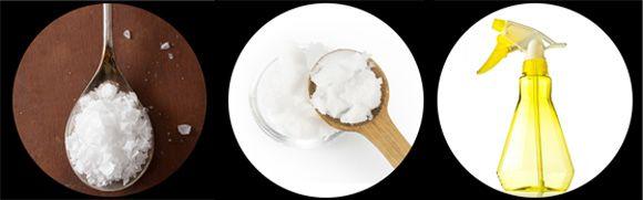 receita-caseira spray de sal