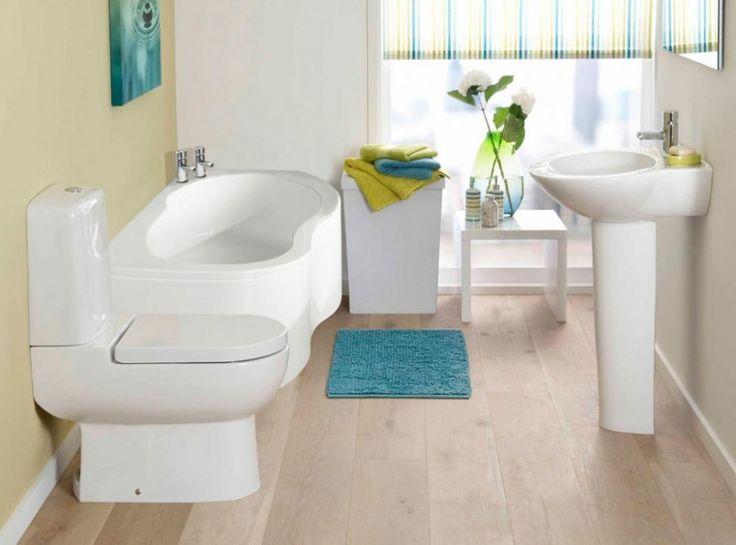 486 best bathroom design images on Pinterest Bathroom ideas