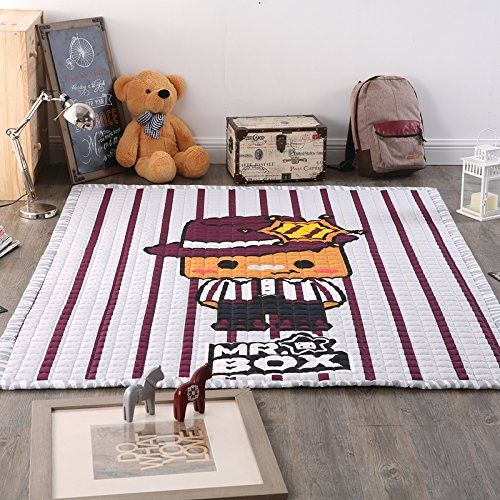 Weird Rugs 24 best baby play mat & kids rugs images on pinterest | baby play