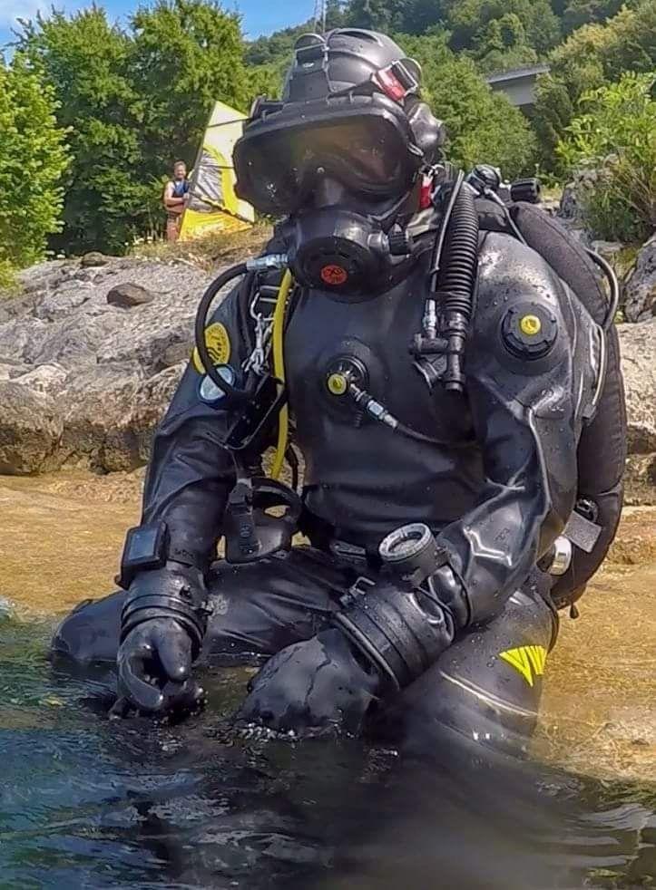 всякий подводный костюм картинки так том