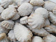 Doporučujeme: Jednoduchý recept na vánoční cukroví, který zvládne každý a chutná skvěle!