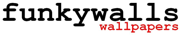 Home - Funky Walls - Dé webshop voor vintage en modern behang