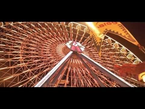 FINGER & KADEL - Leben (Original Mix) HD - YouTube