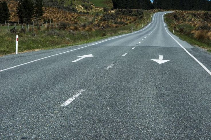 There are so many things that make driving in New Zealand different. We have one way bridges, we drive on the left, and you have to watch out for sheep crossing the road at all times! Read out blog to find out more.