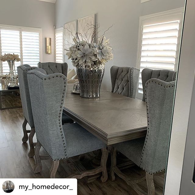 Mathis Brothers Furniture Mathisbrothers Instagram Photos And Videos Home Decor Furniture Mathis Brothers Furniture