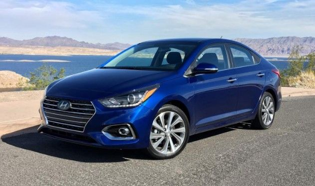 2018 Hyundai Accent Colors, Release Date, Redesign, Price – The predicted model from Hyundai named 2018 Hyundai Accent will be an outstanding vehicle and it will be obtainable in the hatchback and car variants. As we possibly are informed, this model is so reasonable, and that is its main...