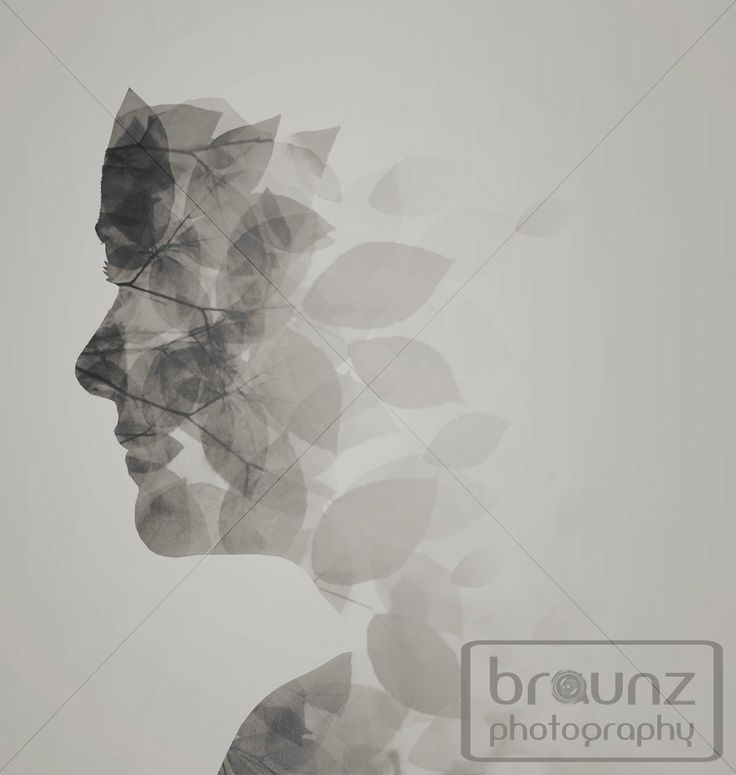 Self Portrait by AaleyAbstruse.deviantart.com on @deviantART