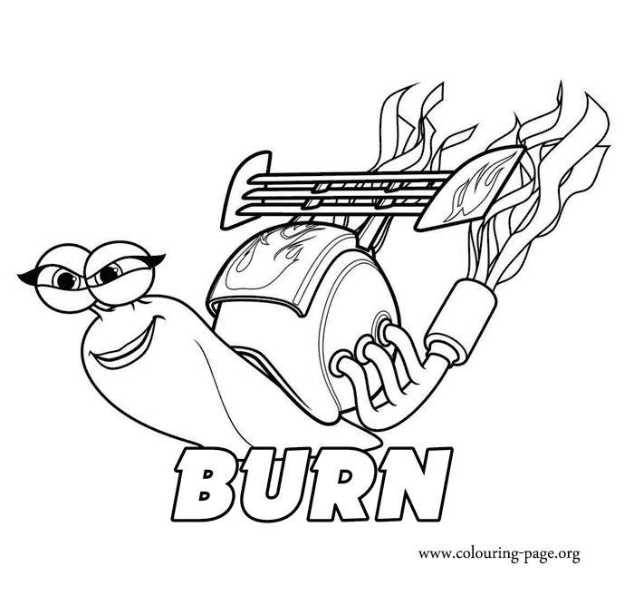 1000 images about coloring pages turbo on