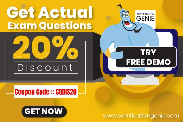 Best 24 certificationgenie ideas on pinterest get docker dca exam questions and answers in pdf software fandeluxe Gallery