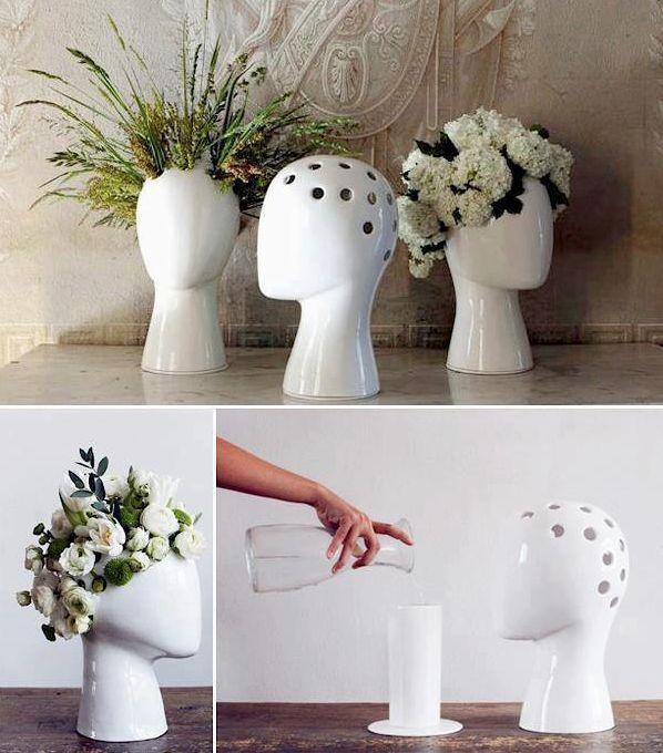 Wedding Gift Ideas For Your Dear Ones | Decozilla