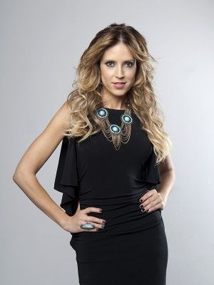 alejandra azcarate outfit - Buscar con Google