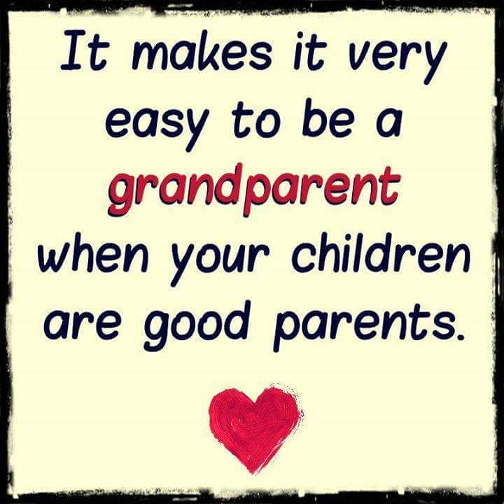 17 Best images about Grandchildren - Precious Gifts on ...