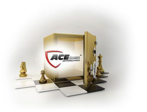 #PremiumChess - Play chess online #illustration #3Dartwork #3Ddesign #chess #LikeableDesign ♕ ♔ ♖ ♗ ♘ ♙