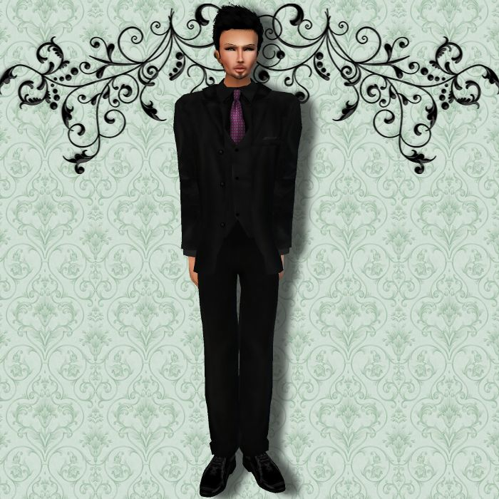 link - http://pl.imvu.com/shop/product.php?products_id=23932878
