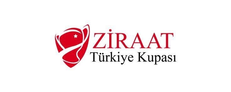 Fenerbahçemiz, Ziraat Türkiye Kupası 4. turunda Samsunspor ile eşleşti. Maç, 20, 21 veya 22 Mart'ta Fenerbahçe Şükrü Saracoğlu Stadı'nda oynanacak.