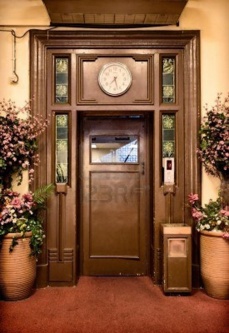Automatic door details by borolo doors and windows doors rare - Picture Of Old Elevator Door Stock Photo Images And Stock Photography