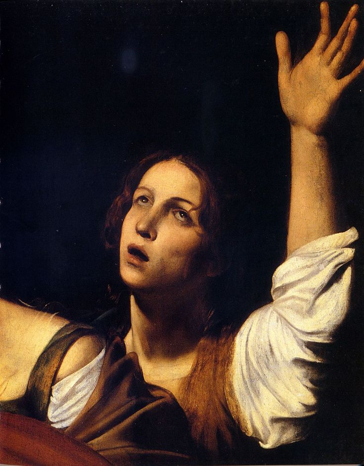 Maria di Cleofa - Wikipedia