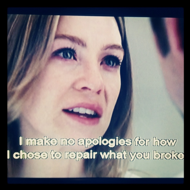 Best. Comeback. Ever.: Thoughts, Meredith Grey, Grey Anatomy Quotes Meredith, Movie Show, Obsession Quotes, Greys Anatomy, Grey'S Anatomy, Grey Anatomy Meredith Quotes, Best Quotes