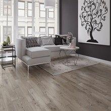 Barlinek Oak Oahu Engineered Wood Flooring