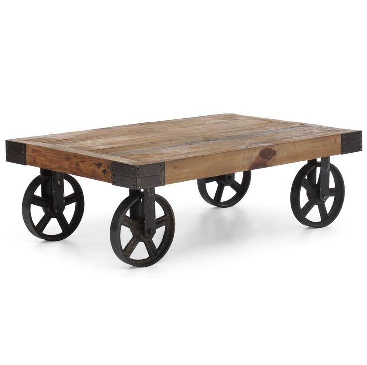 (https://www.zinhome.com/barbary-coast-factory-cart-table/)