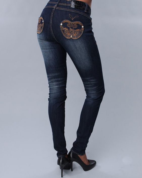 15 best images about Apple bottom jeans on Pinterest | Shops, Pug ...