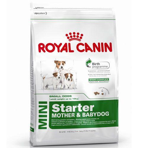 croquette royal canin pour chien croquette royal canin chien