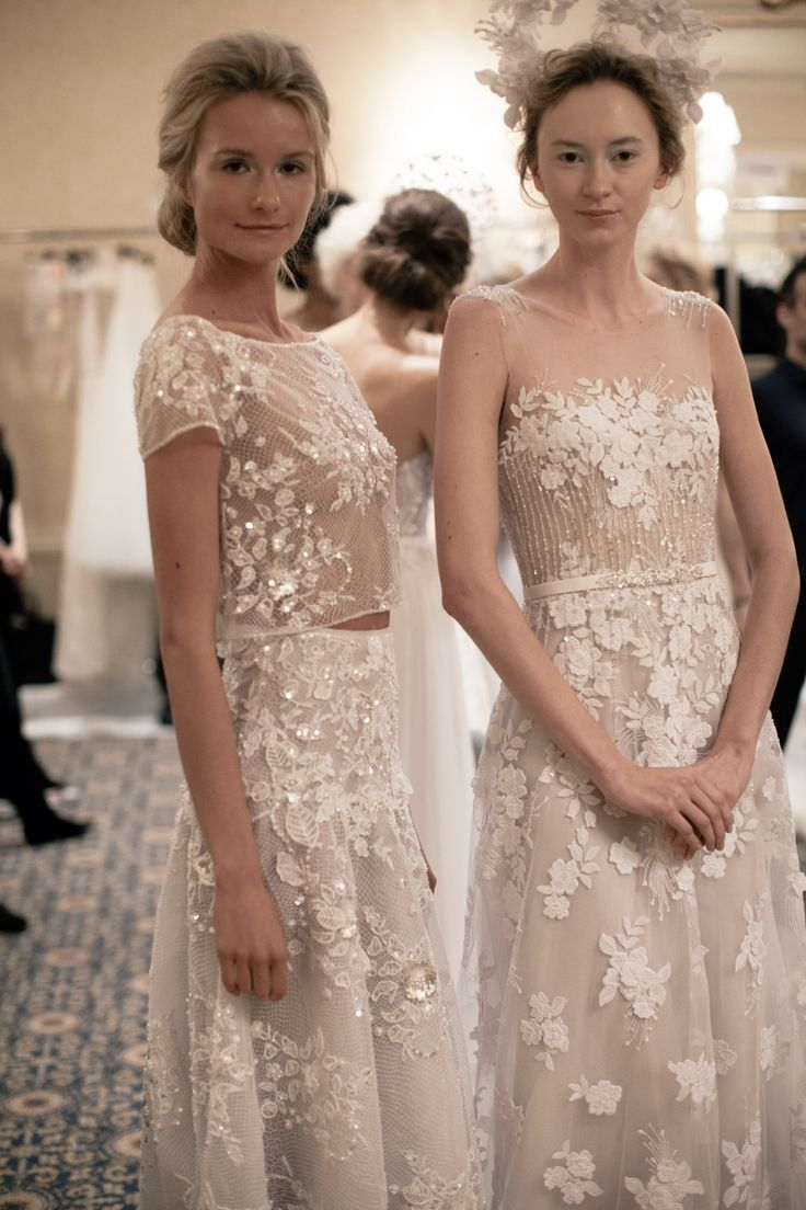 See through corset wedding dresses   best images about Pretty in White The Dress on Pinterest  Bow