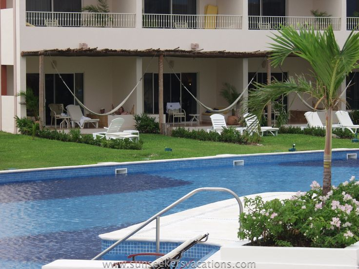 valentin imperial maya all inclusive package