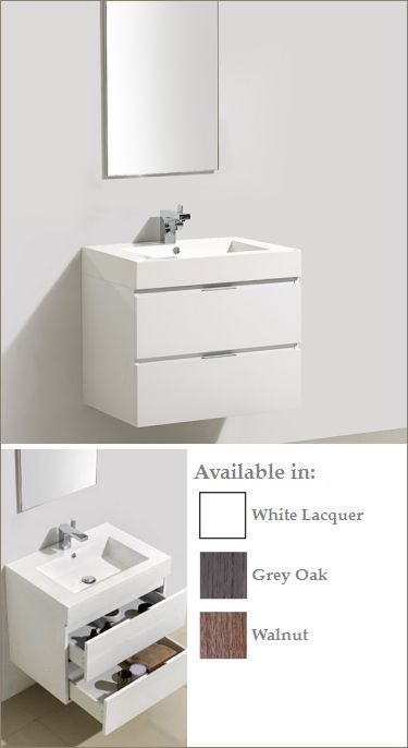 8 Best Powder Room Images On Pinterest Bathroom Restroom Decoration And Bath Vanities