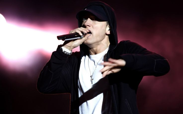 Click here to download in HD Format >>       Eminem Music Wallpapers    http://www.superwallpapers.in/wallpaper/eminem-music-wallpapers.html
