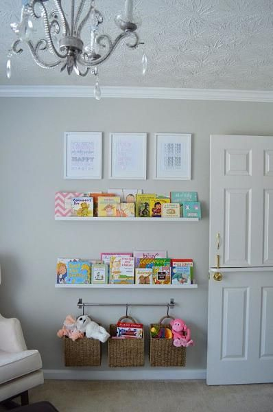 July 2014 Nurseries! « Hellobee Boards