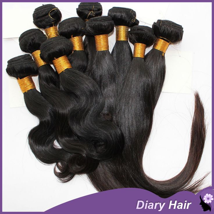 96 best diary hair images on pinterest virgin hair hair weaves find more hair weaves information about 7a grade brazilian virgin hair body wave unprocessed 100 pmusecretfo Images