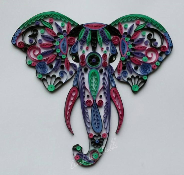 10 ideas about paper quilling designs on pinterest