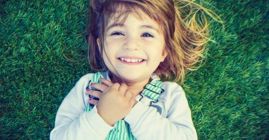 How to promote autonomy during childhood?