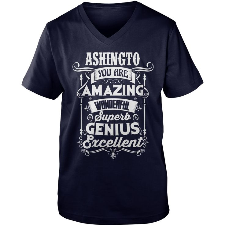 Happy To Be ASHINGTON Tshirt #gift #ideas #Popular #Everything #Videos #Shop #Animals #pets #Architecture #Art #Cars #motorcycles #Celebrities #DIY #crafts #Design #Education #Entertainment #Food #drink #Gardening #Geek #Hair #beauty #Health #fitness #History #Holidays #events #Home decor #Humor #Illustrations #posters #Kids #parenting #Men #Outdoors #Photography #Products #Quotes #Science #nature #Sports #Tattoos #Technology #Travel #Weddings #Women