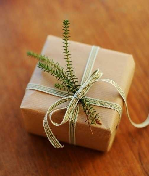 Gift Box Decoration Ideas: 37 Best Images About It's A Wrap On Pinterest