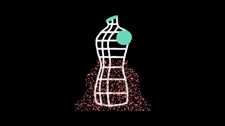 """""""A new kind of AI system could create personalized clothing based on a shopper's taste."""" 
