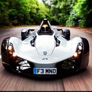 82 best race cars images on pinterest car cars and old cars. Black Bedroom Furniture Sets. Home Design Ideas