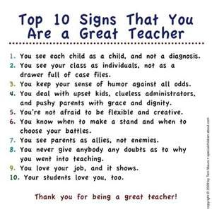 17 best Inspirational Teacher Quotes images on Pinterest | School ...