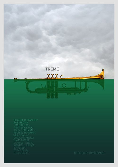 The 7 best Treme images on Pinterest | New orleans, Louisiana and Films