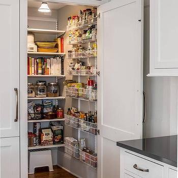38 Best Calacatta Quartz Kitchen Images On Pinterest