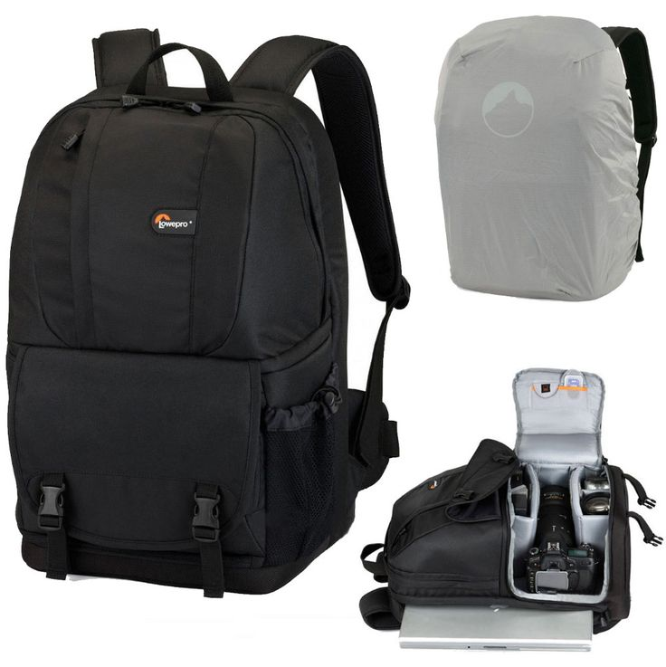 """New Lowepro Fastpack 250 Photo DSLR Camera Bag Digital SLR Backpack laptop 15.4"""" with All Weather Cover wholesale Discounted Smart Gear http://discountsmarttech.com/products/new-lowepro-fastpack-250-photo-dslr-camera-bag-digital-slr-backpack-laptop-15-4-with-all-weather-cover-wholesale/"""
