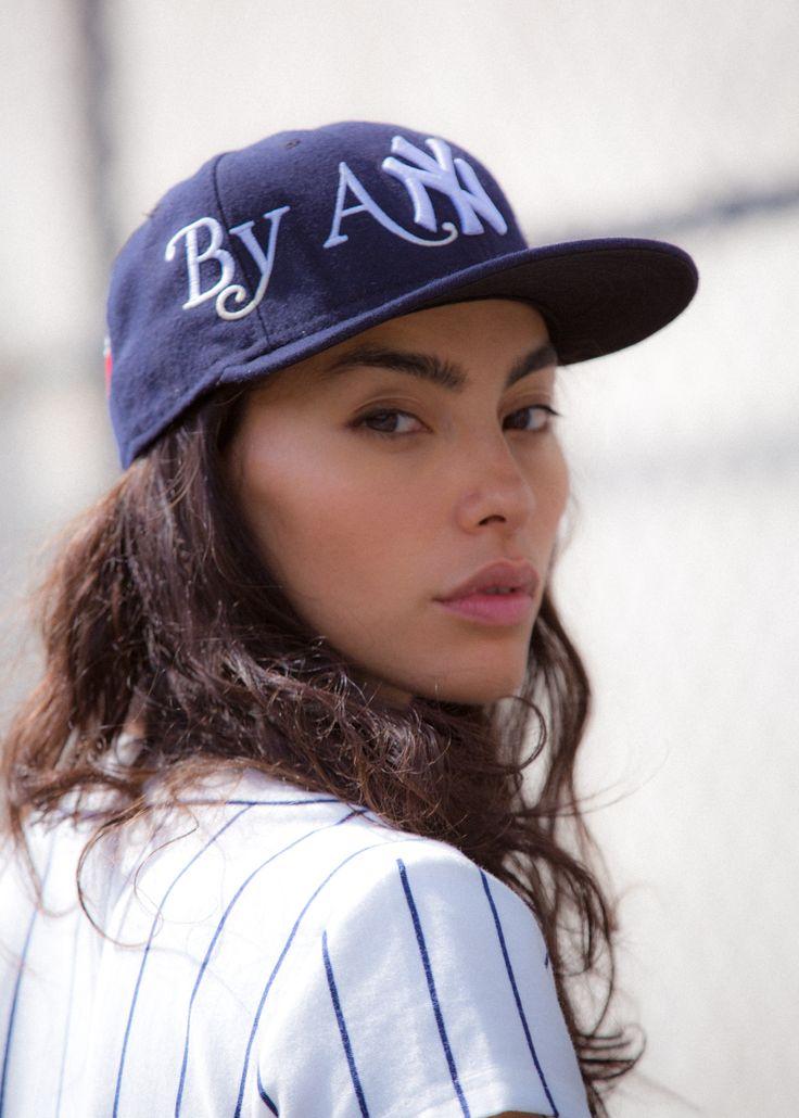 SweatTheStyle_SweatCrew_BaseballDress-2