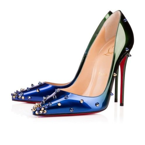 89e6af2d395 christian louboutin eiffel tower heels for sale authenticate ...