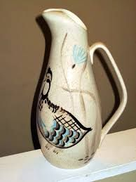 Image result for red wing pottery spruce pattern