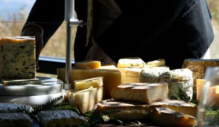 90plus.com - The World's Best Restaurants: Le Clos des Cimes - Saint-Bonnet-le-Froid - France